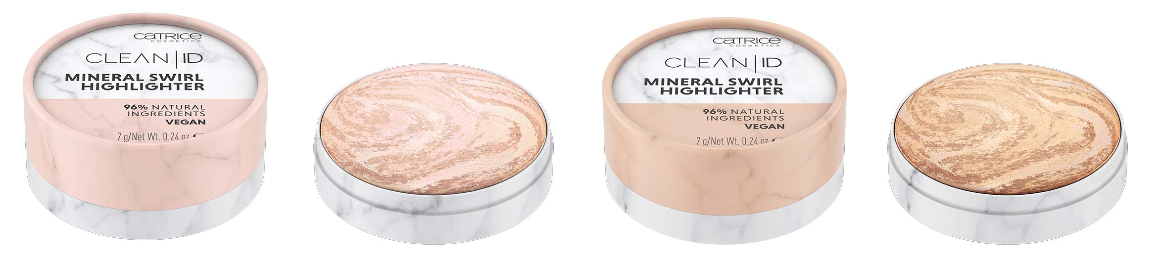 catrice-clean-id-mineral-swirl-highlighter