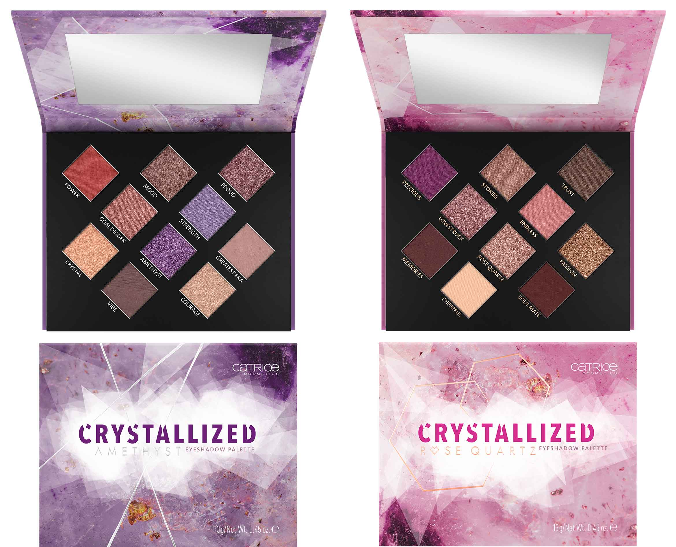 catrice-crystallized-eyeshadow-palette