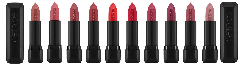 catrice-demi-matt-lipstick