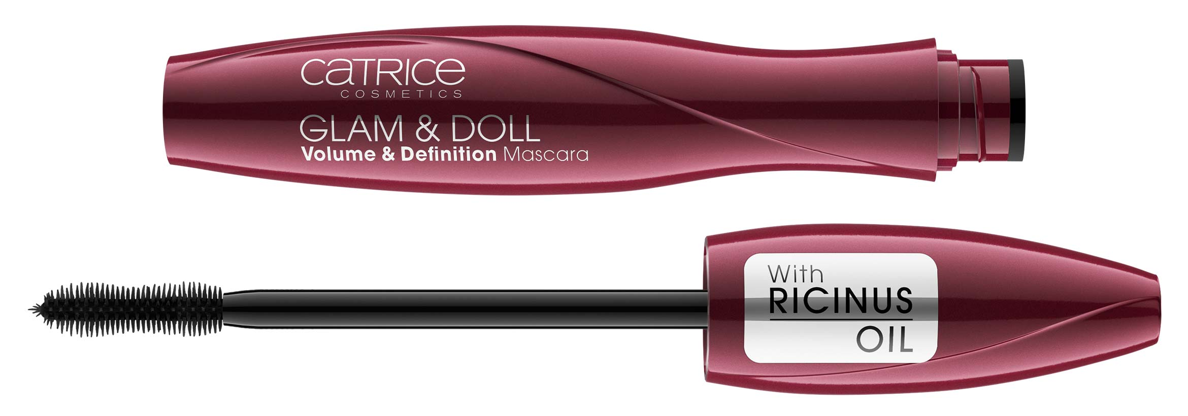 catrice-glam-doll-volume-definition-mascara