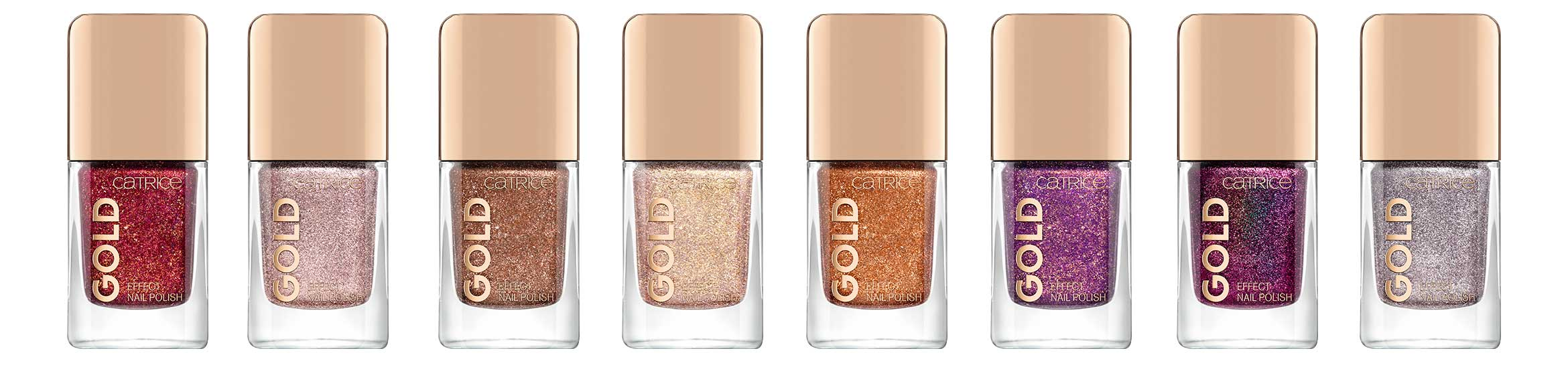 catrice-gold-effect-nail-polish