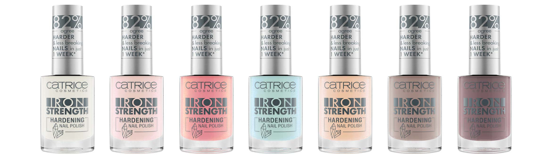 catrice-iron-strength-hardening-nail-polish