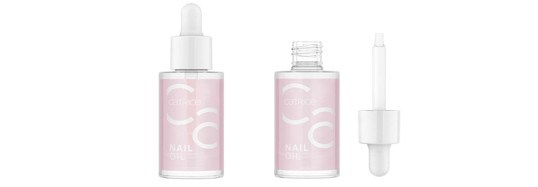catrice-nail-oil
