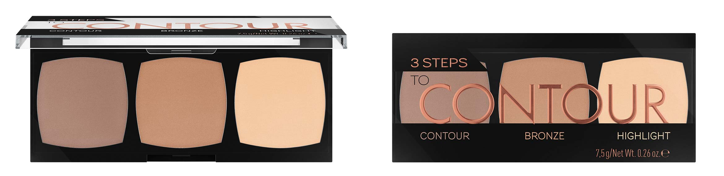 catrice-steps-to-contour-palette