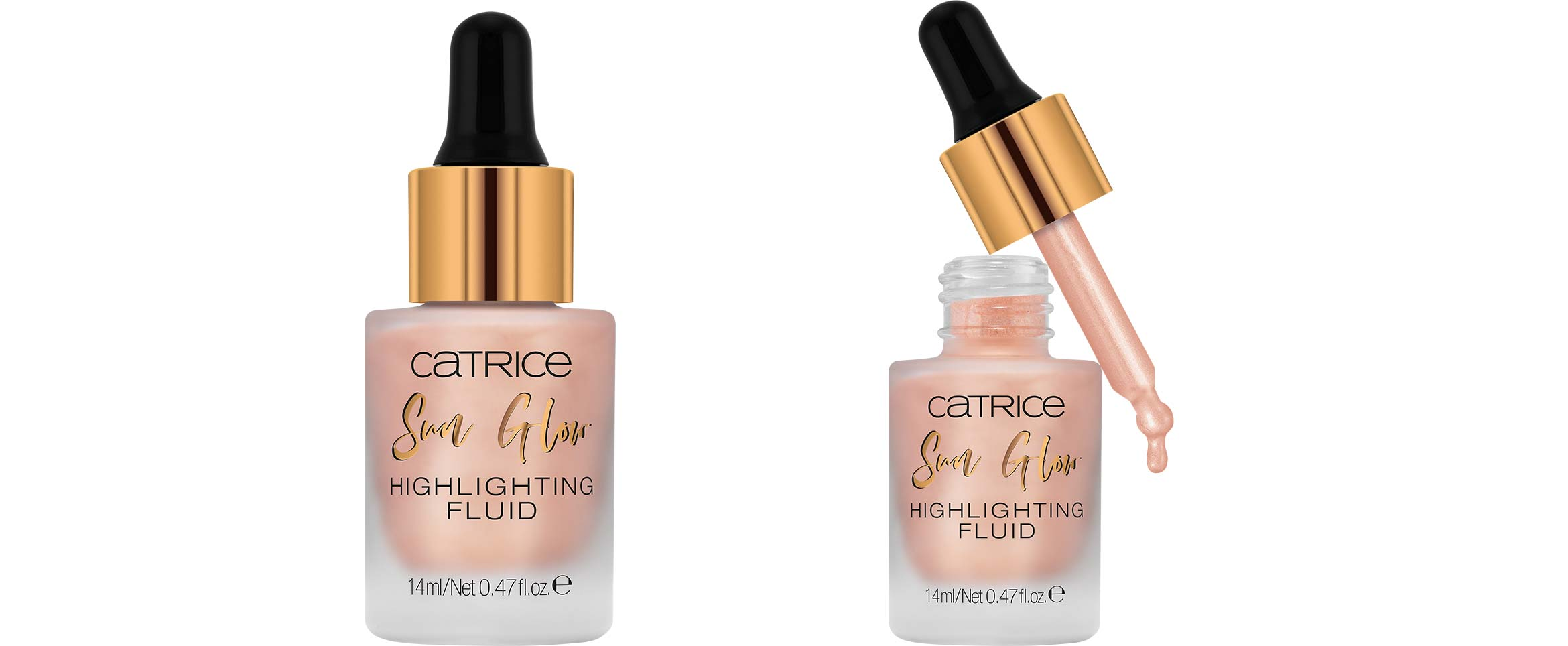 catrice-sun-glow-highlighter-fluid
