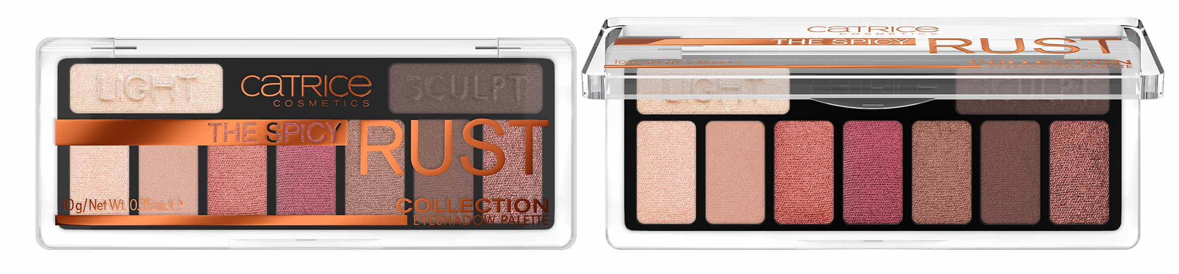 catrice-the-spicy-rust-collection-eyeshadow-palette