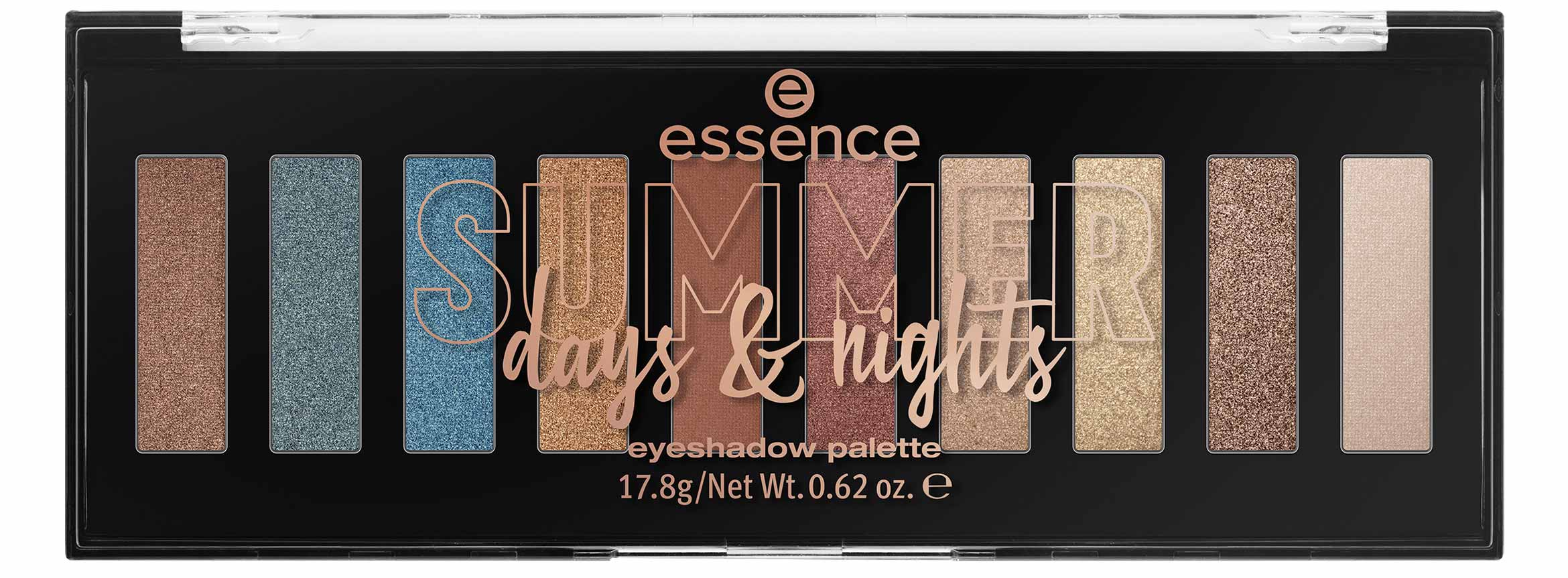 essence-summer-days-and-nights-eyeshadow-palette