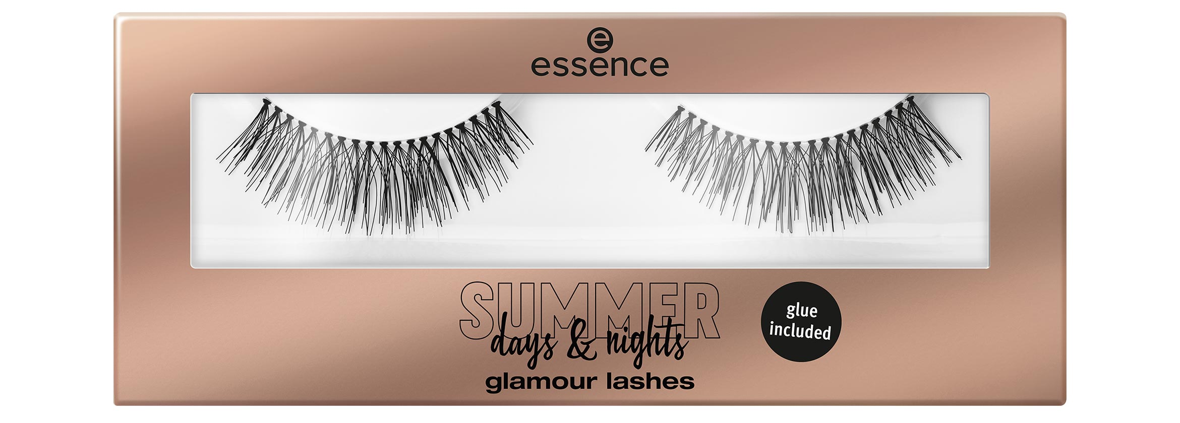 essence-summer-days-and-nights-glamour-lashes