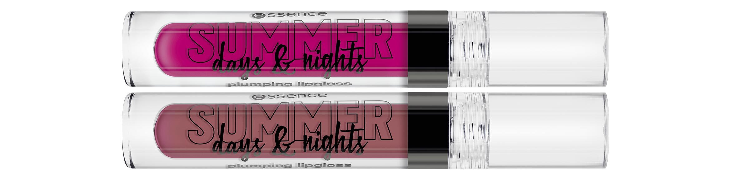 essence-summer-days-and-nights-plumping-lipgloss