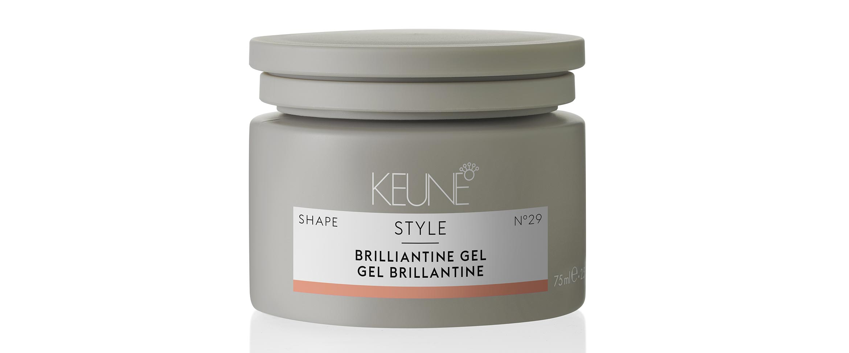 keune-style-gloss-brilliantine-gel