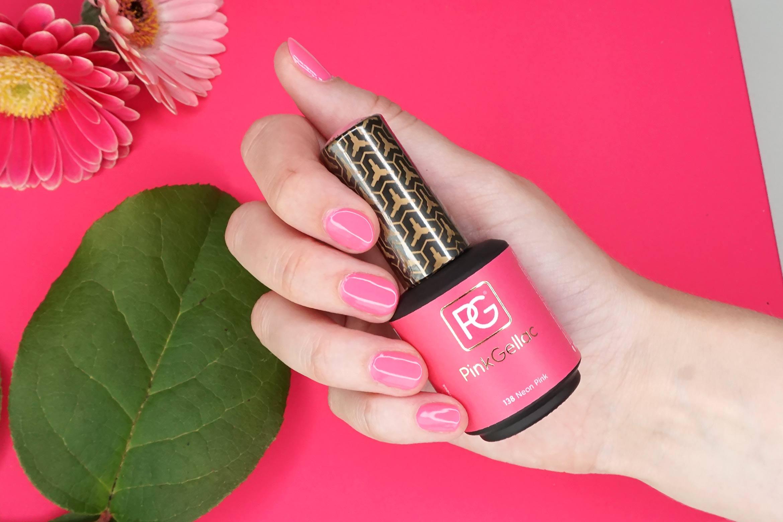 pink-gellac-138-neon-pink-swatch-1