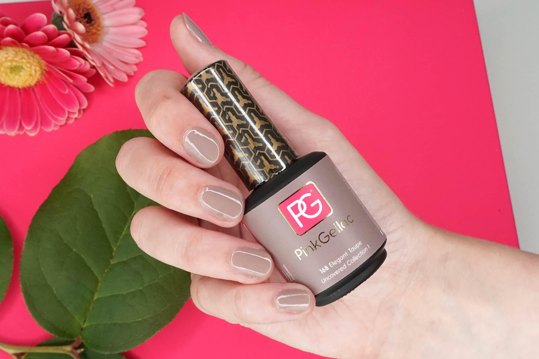 pink-gellac-168-elegant-taupe-swatch-1