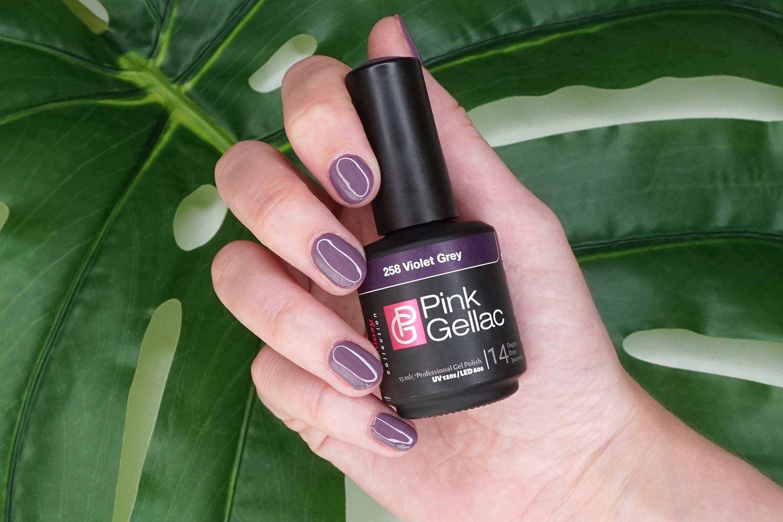pink-gellac-258-violet-grey-swatch