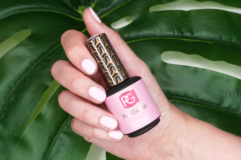 pink-gellac-265-milkshake-pink-swatch