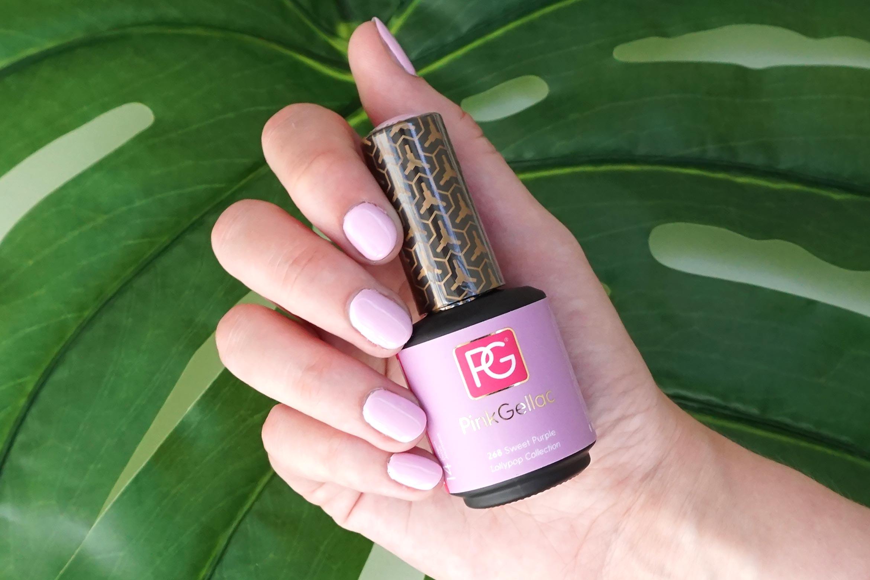 pink-gellac-268-sweet-purple-swatch