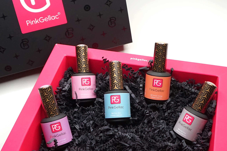 pink-gellac-lollypop-collectie-1