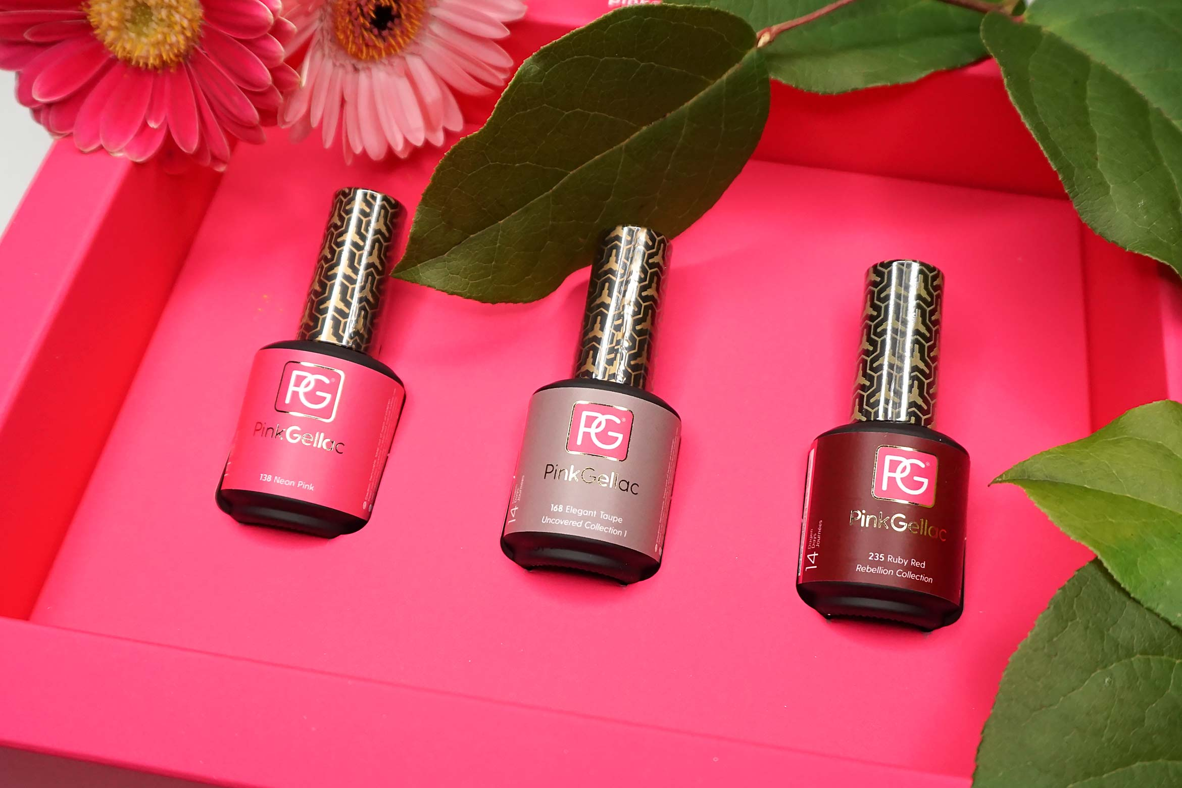 pink-gellac-review-1
