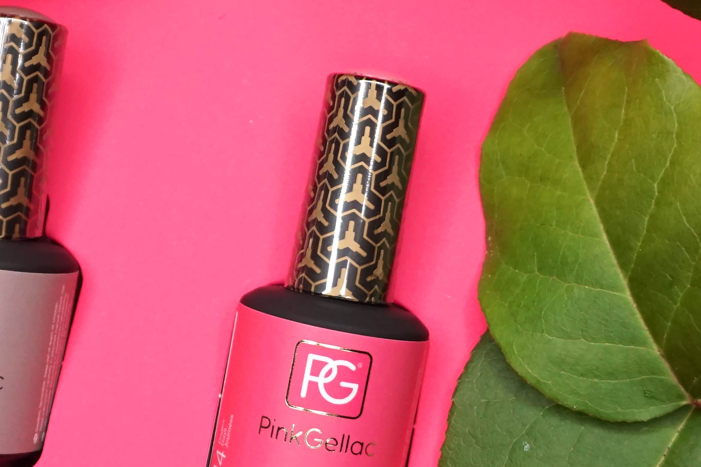 pink-gellac-review