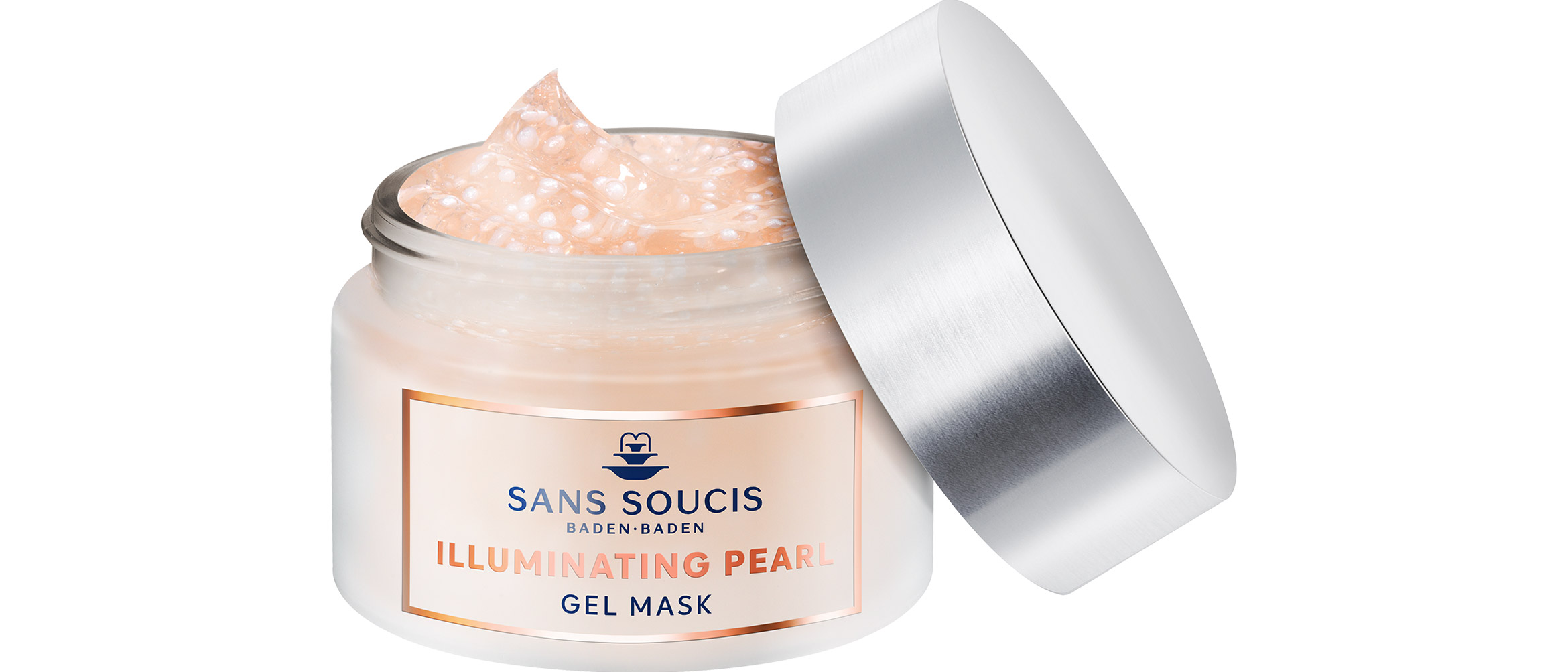 sans-soucis-illuminating-pearl-gel-mask