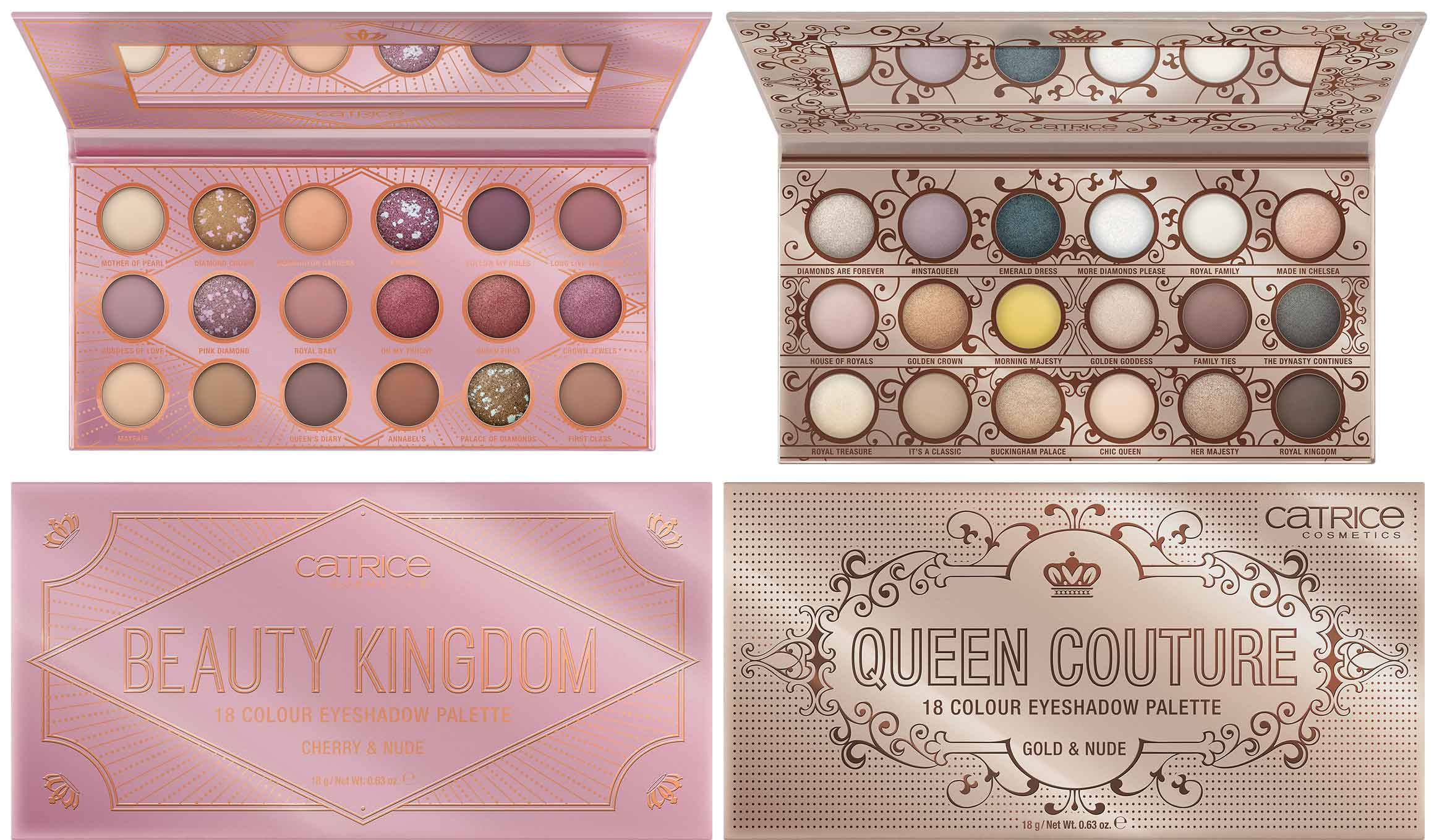 CATRICE-Queen-Couture-&-Beauty-Kingdom-Eyeshadow-Palettes