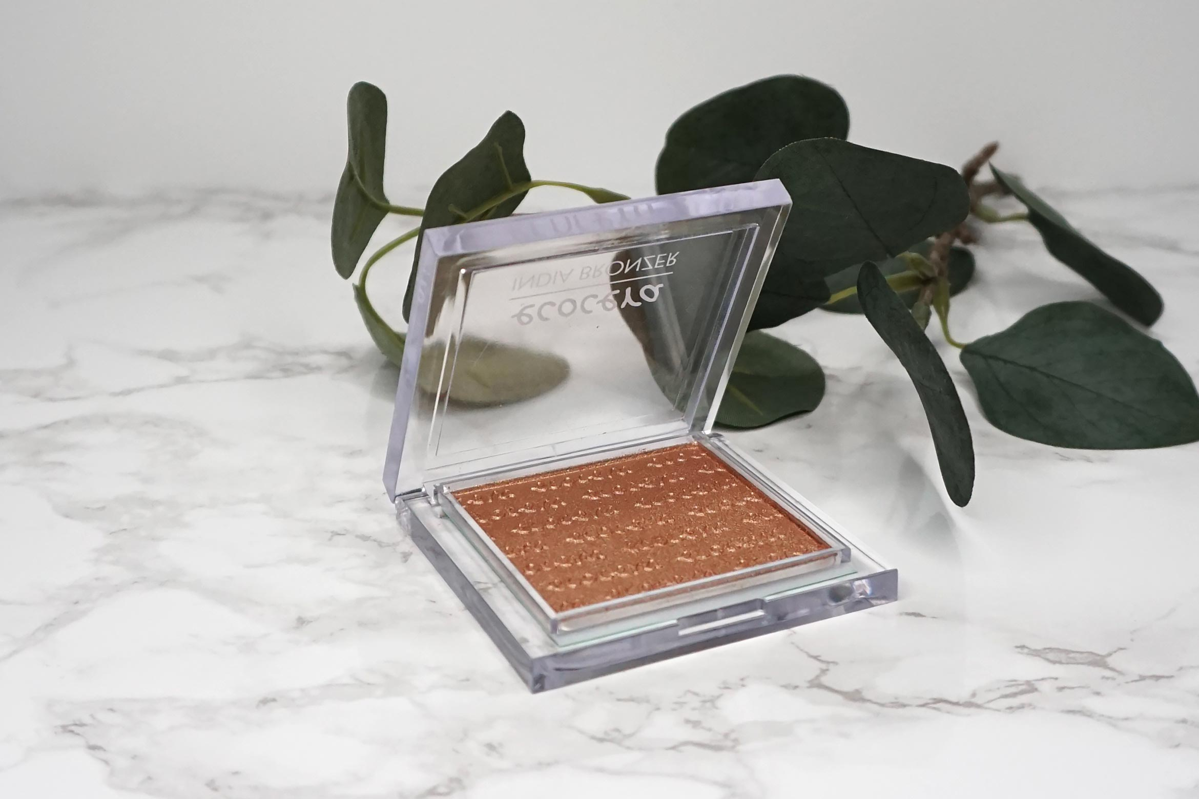 Ecocera-india-bronzer-review-1