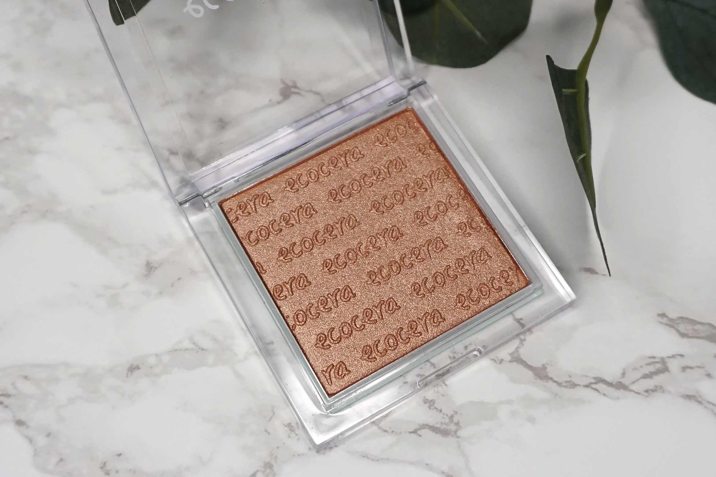 Ecocera-india-bronzer-review-2