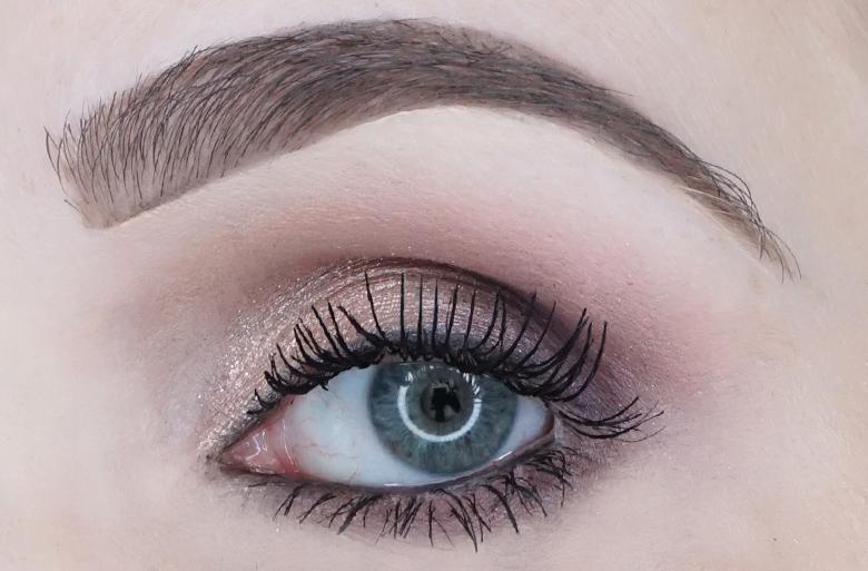 L'Oreal-Unbelieva-brow-look-1-review