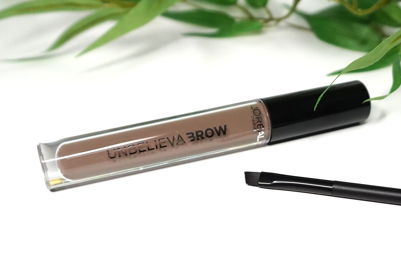 L'Oreal-Unbelieva-brow-review-3