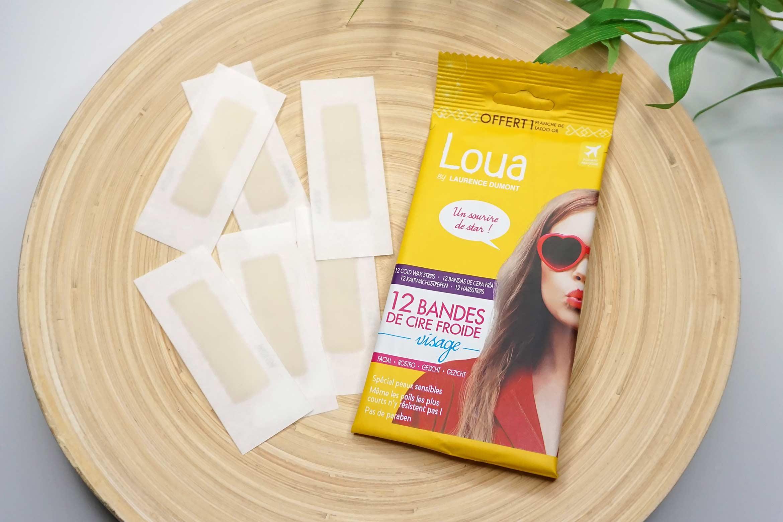 Loua-waxstrips-gezicht-review