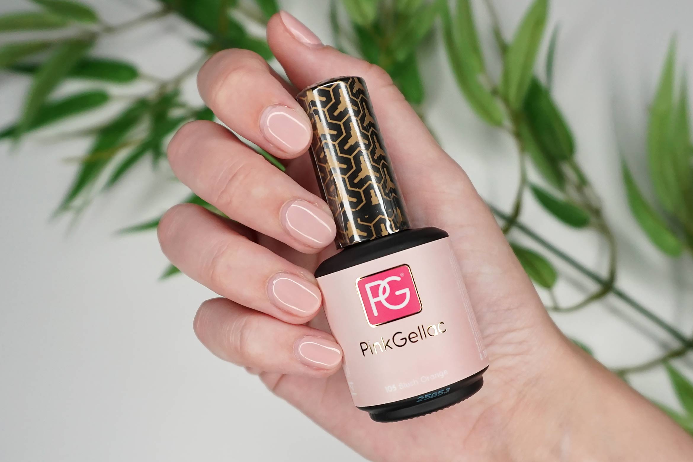 Pink-Gellac-starterset-Premium-Vogue-review-11.2