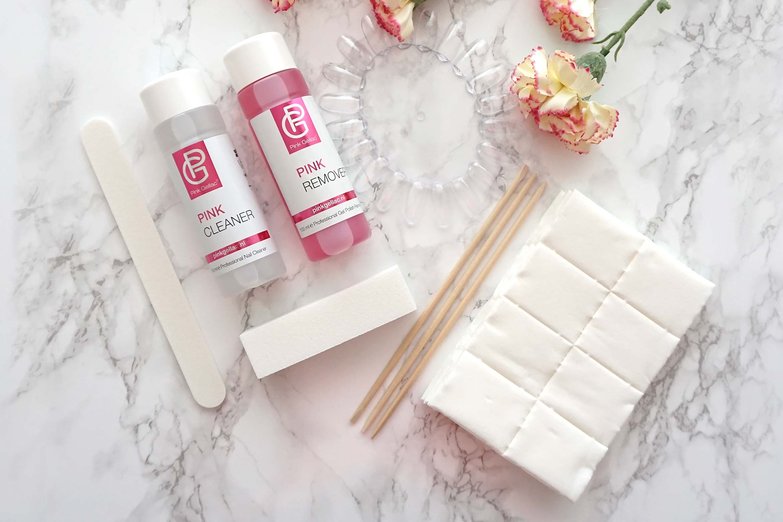 Pink-Gellac-starterset-Premium-Vogue-review-7
