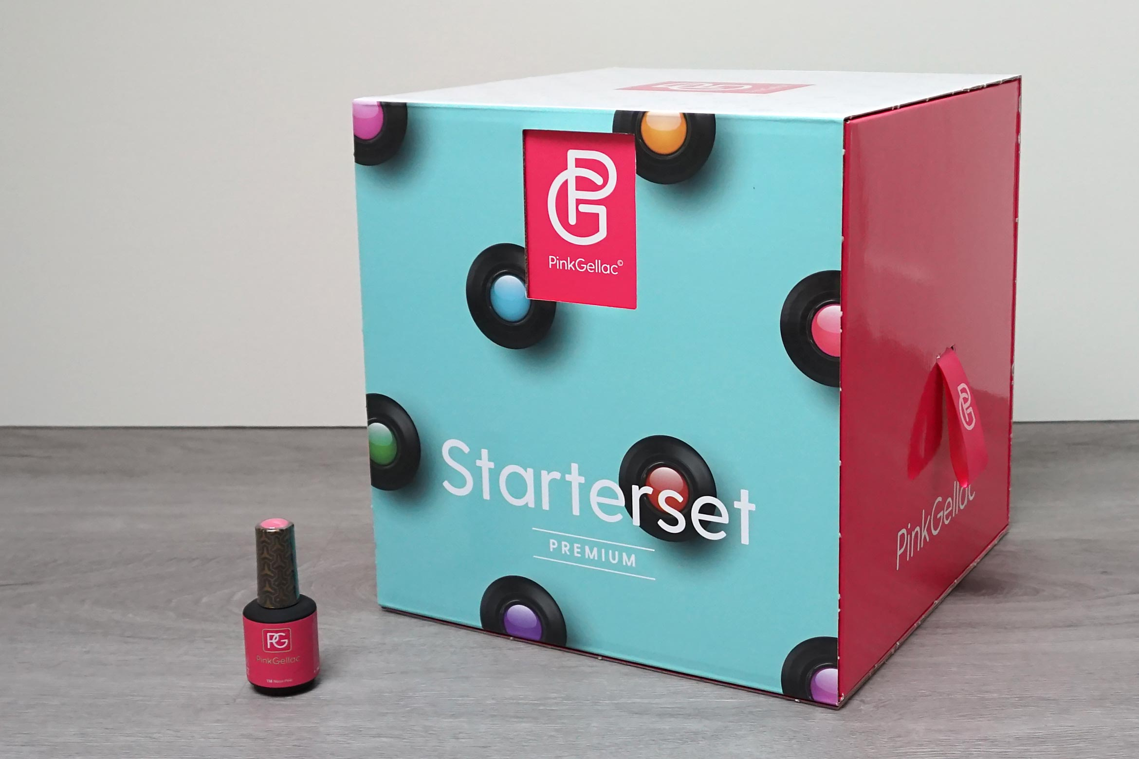 Pink-Gellac-starterset-Premium-Vogue-review