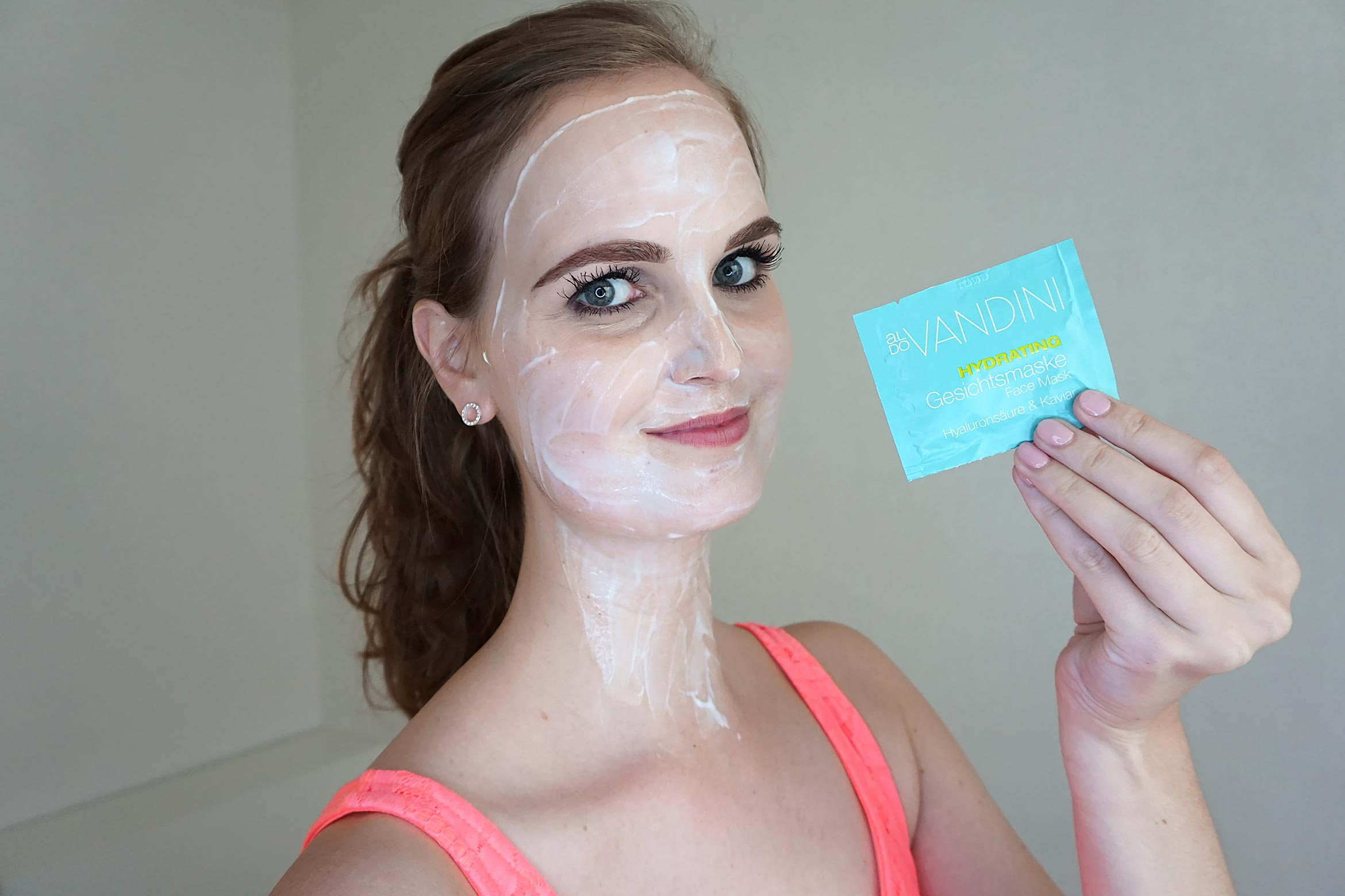 aldo-vandini-hydrating-face-mask-review-1