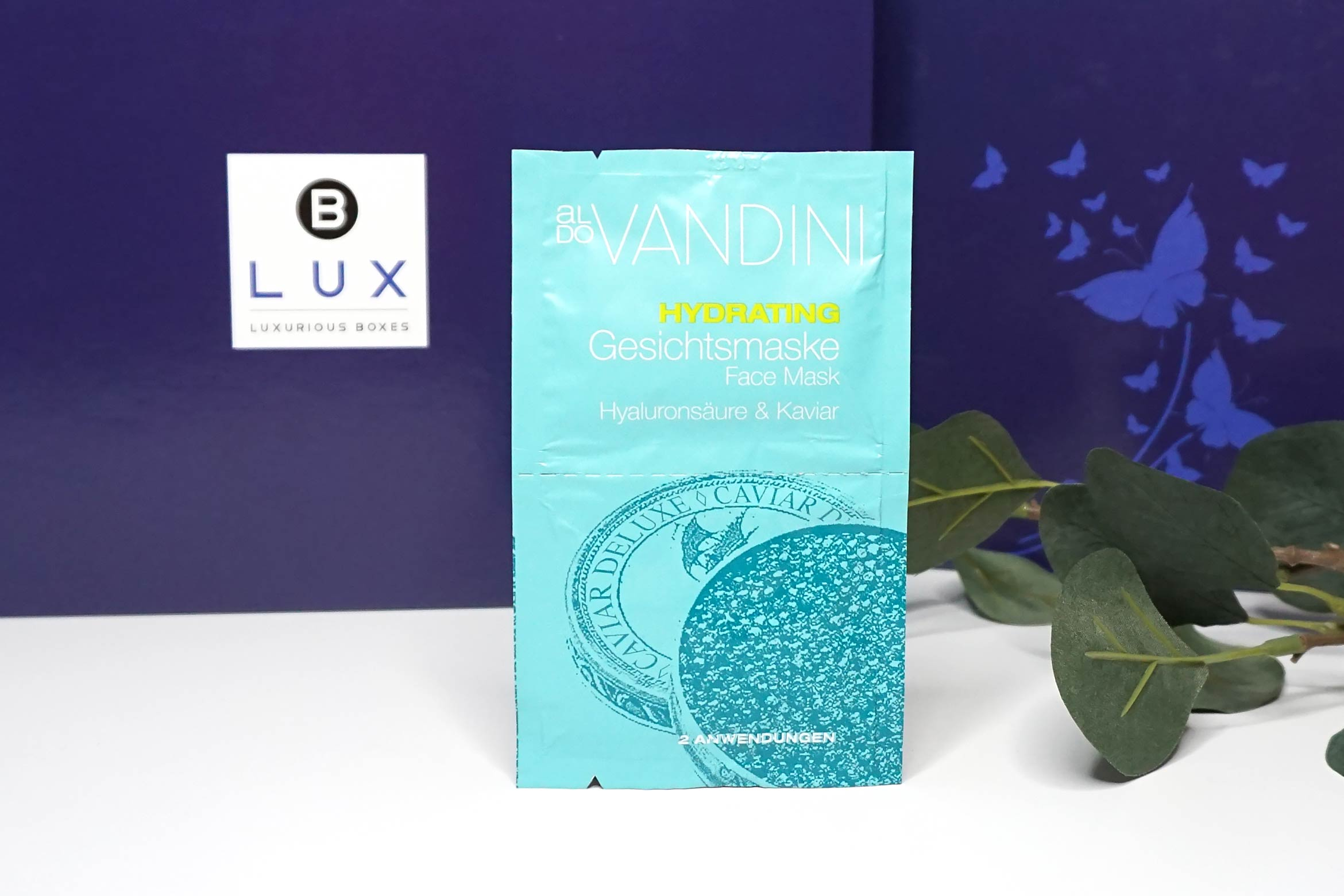 aldo-vandini-hydrating-face-mask-review