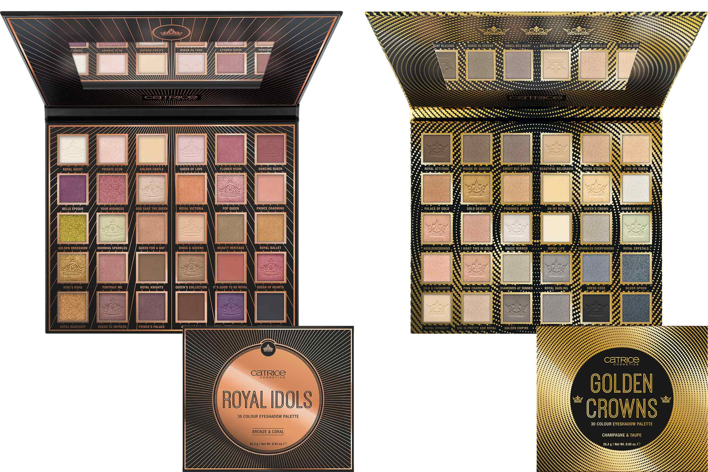catrice-golden-crowns-royal-idols-eyeshadow-palettes