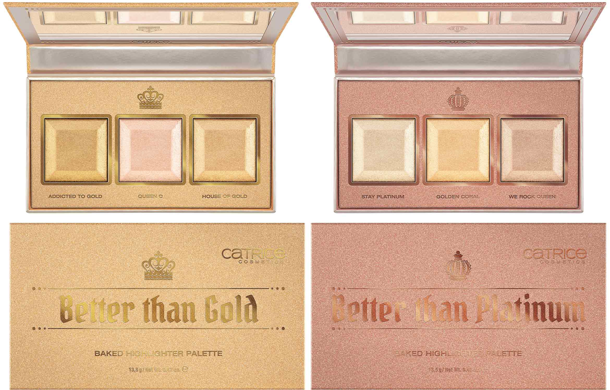 catrice-highlighter-palettes-better-than
