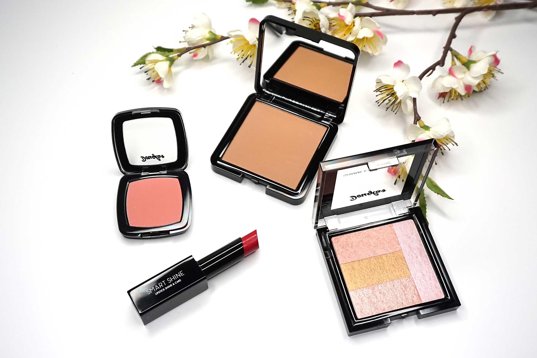 douglas-make-up-review