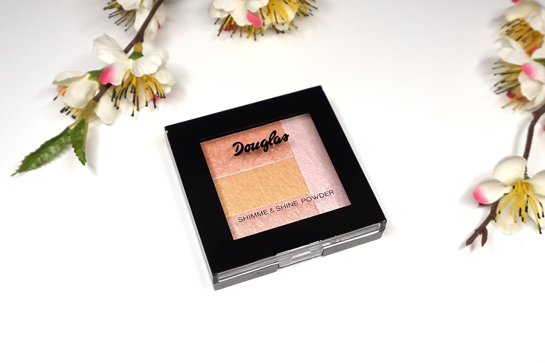 douglas-shimme-and-shine-powder-review