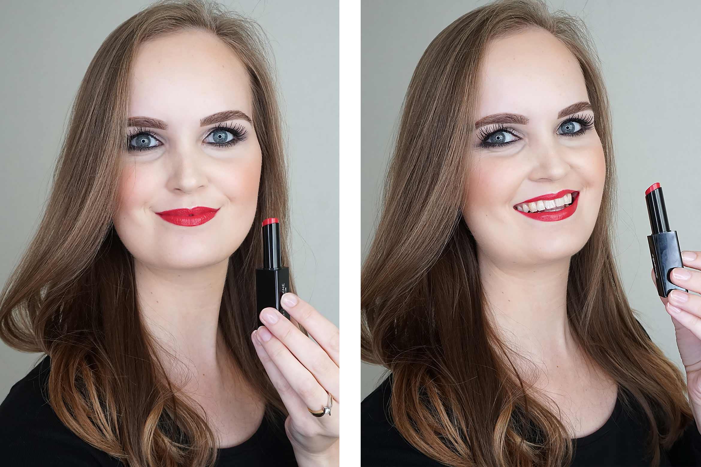 douglas-smart-shine-lipstick-review-2