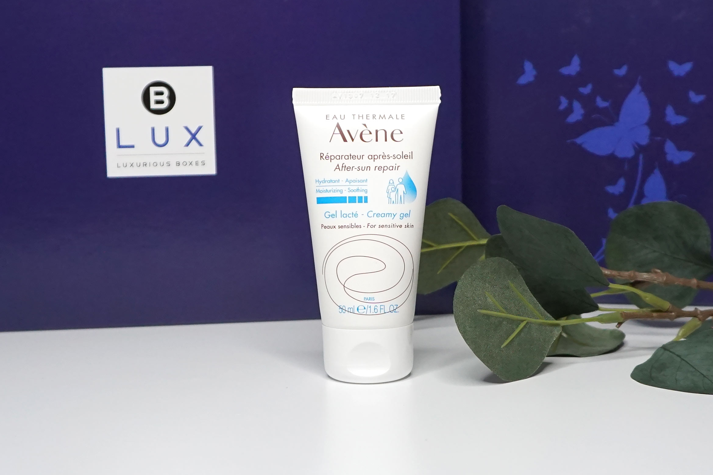 eau-thermale-avene-aftersun-review