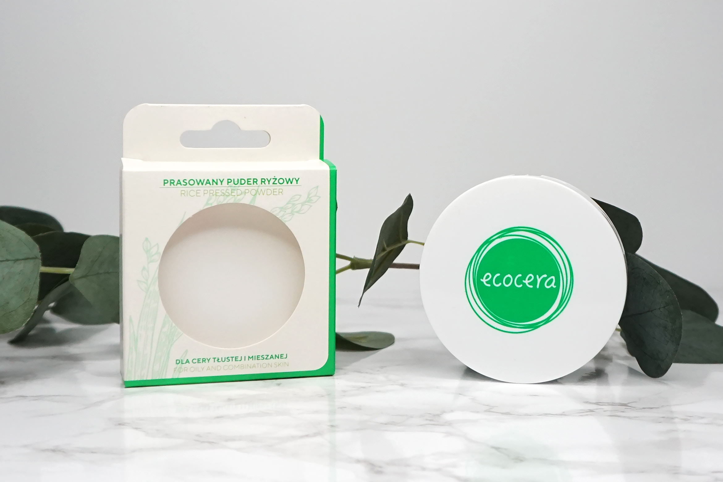 ecocera-rice-pressed-powder-review