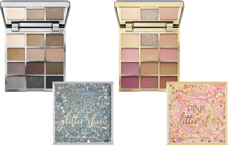 essence-glitter-show-eyeshadow-palette