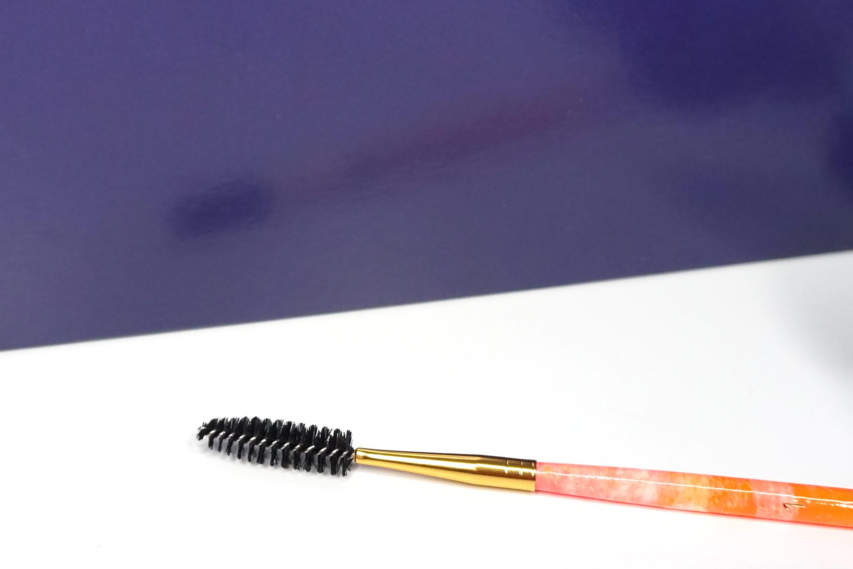 jack's-beauty-line-lash-comb-review-1