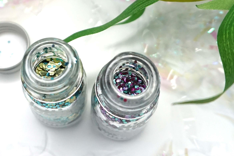 lottie-london-eco-glitter-review-1