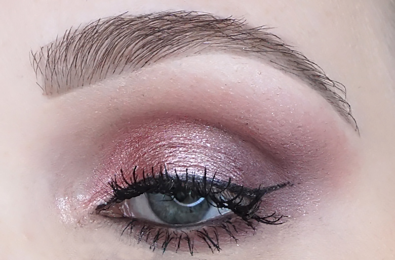 lottie-london-the-mauves-look-1.1-review