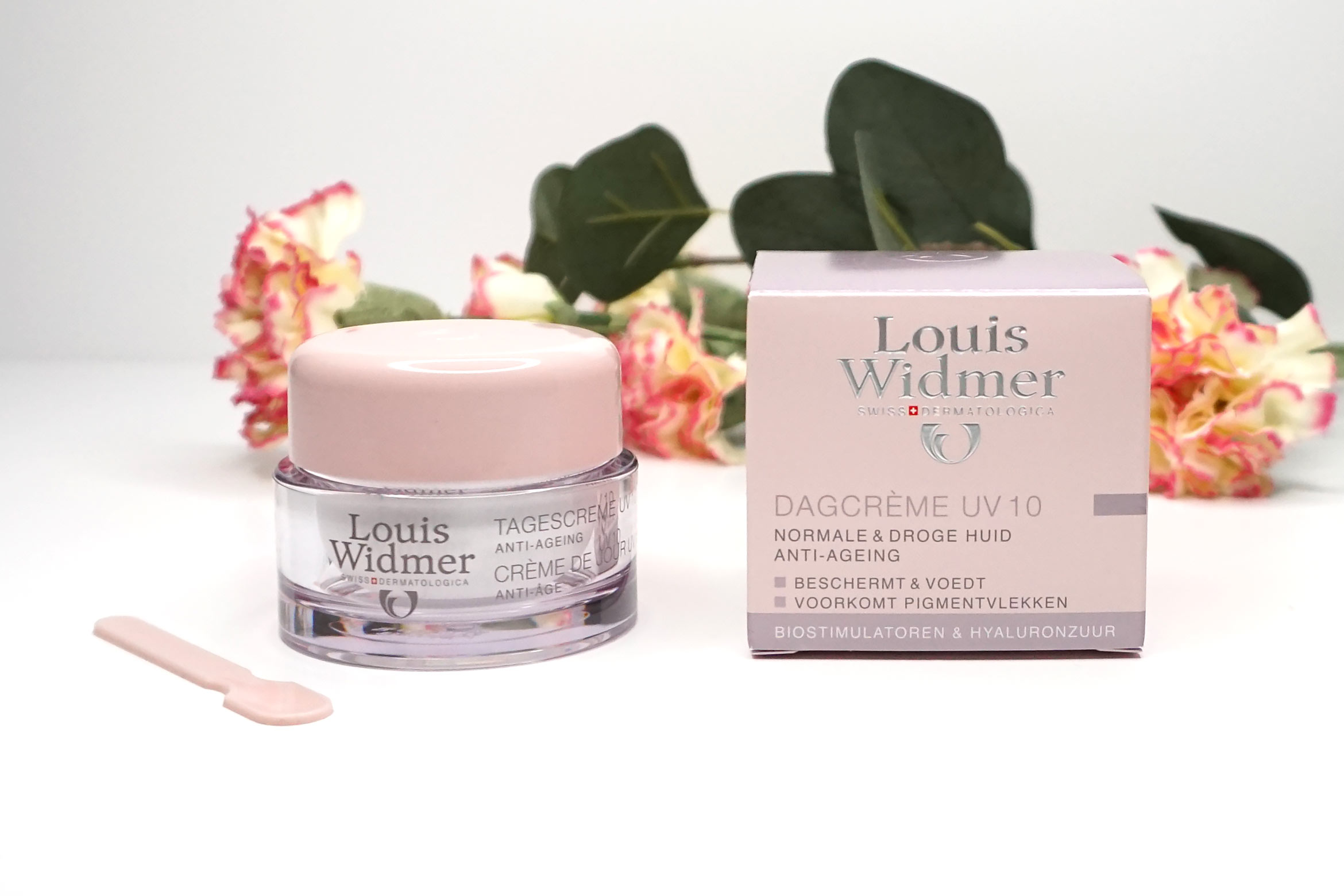 louis-widmer-dagcreme-uv-10-review