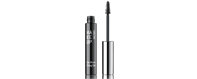 make-up-factory-eyebrow-fixing-gel