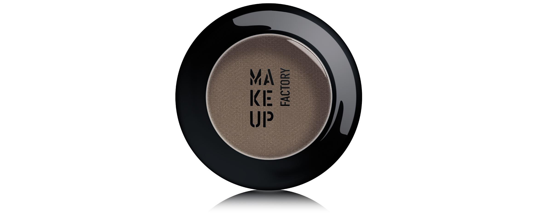 make-up-factory-eyebrow-powder