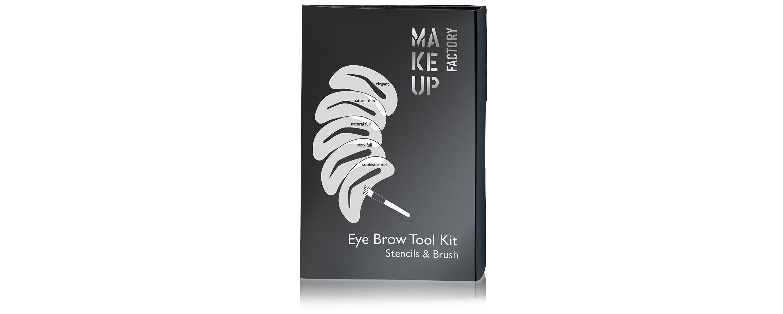 make-up-factory-eyebrow-tool-kit