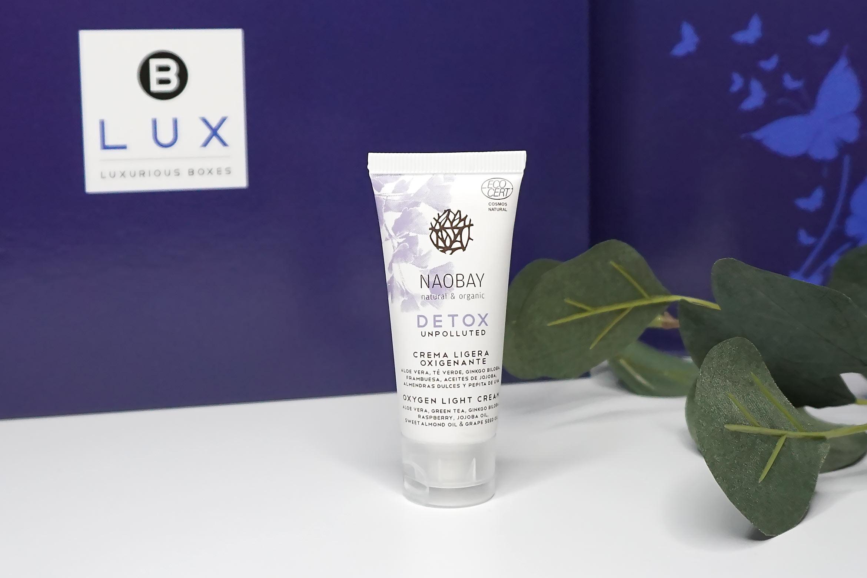 naobay-detox-oxygen-light-cream-review